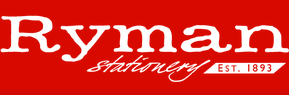 Official Ryman Outlet