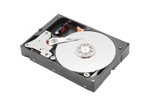 HDD Image