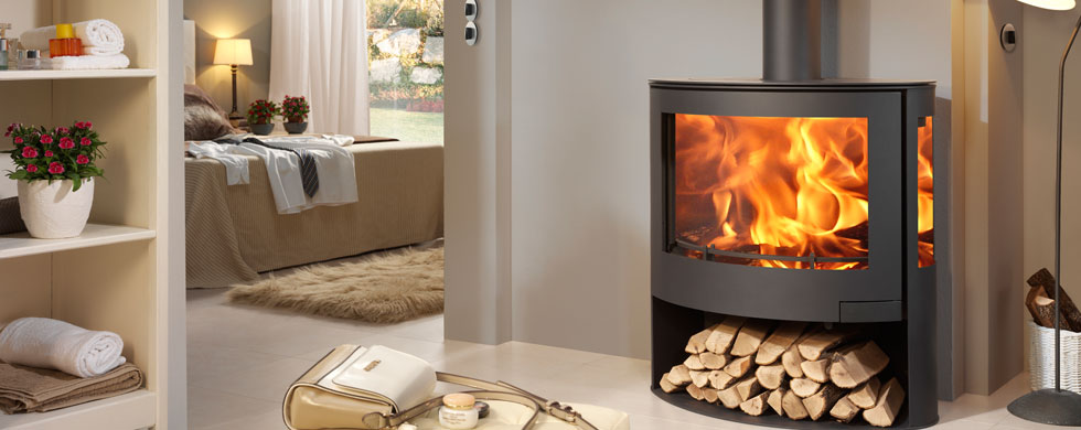 Great Deals From Modern Stoves In Wood Burning